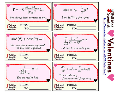 Lo Res Valentines